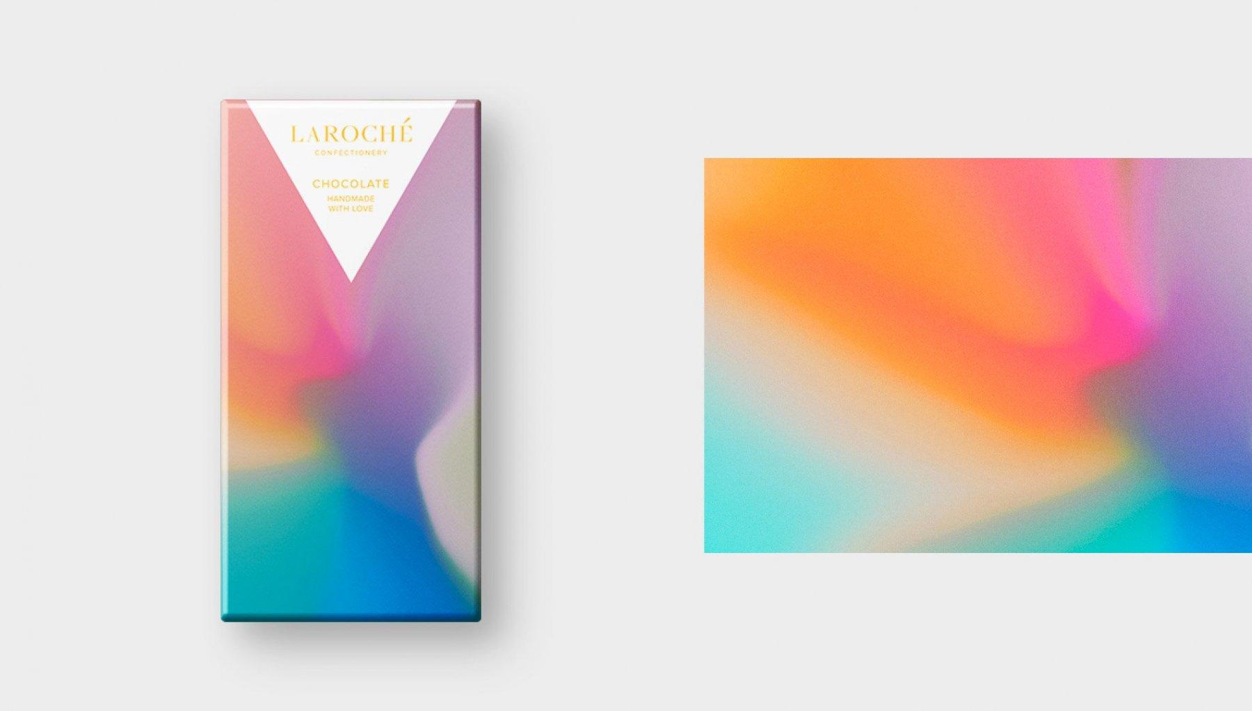 Laroche-Chocolate-Packaging-by-Martin-Naumann-05