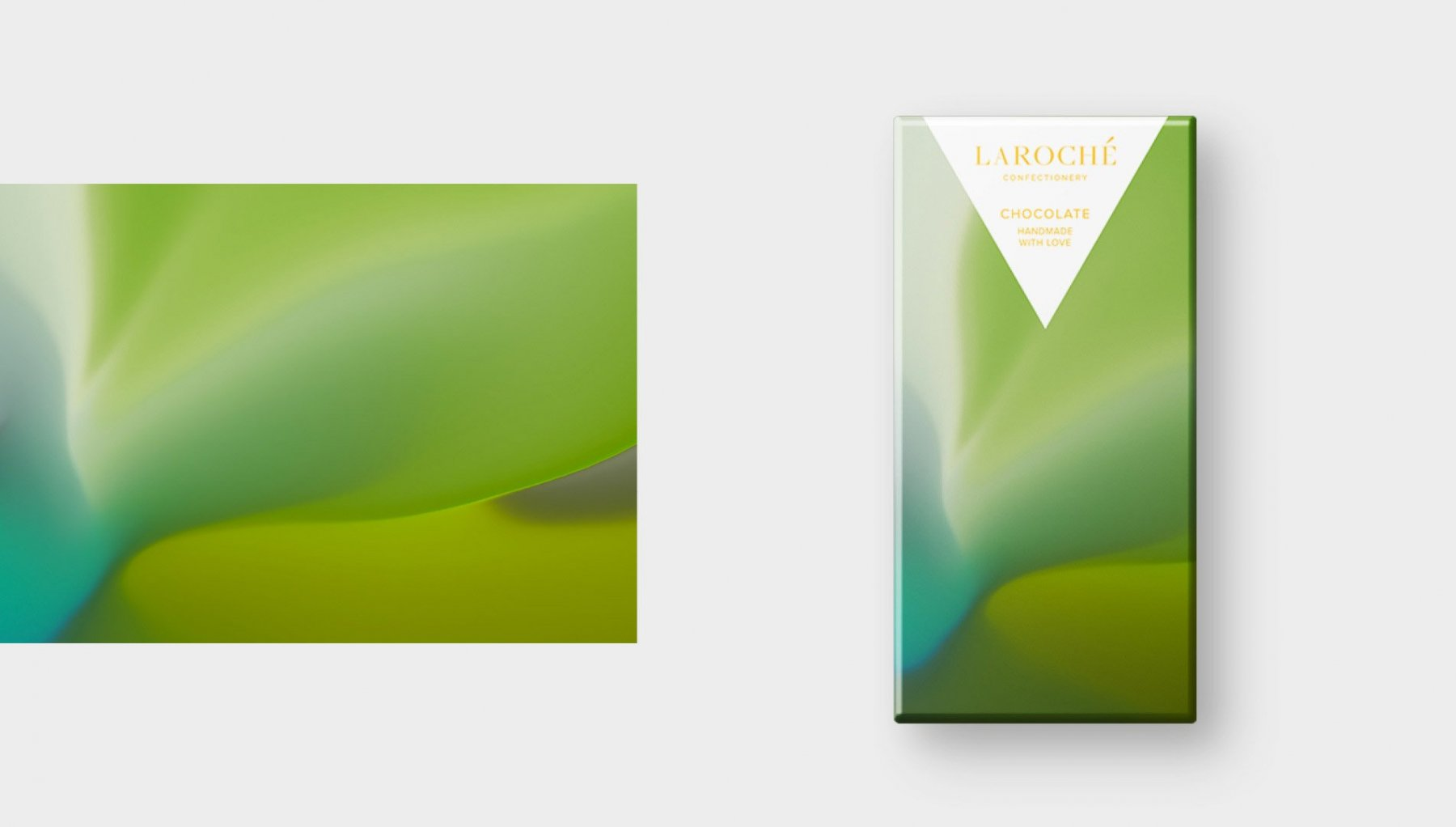 Laroche-Chocolate-Packaging-by-Martin-Naumann-06