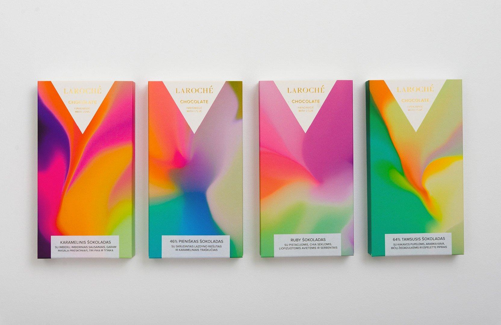 Laroche-Chocolate-Packaging-by-Martin-Naumann-08