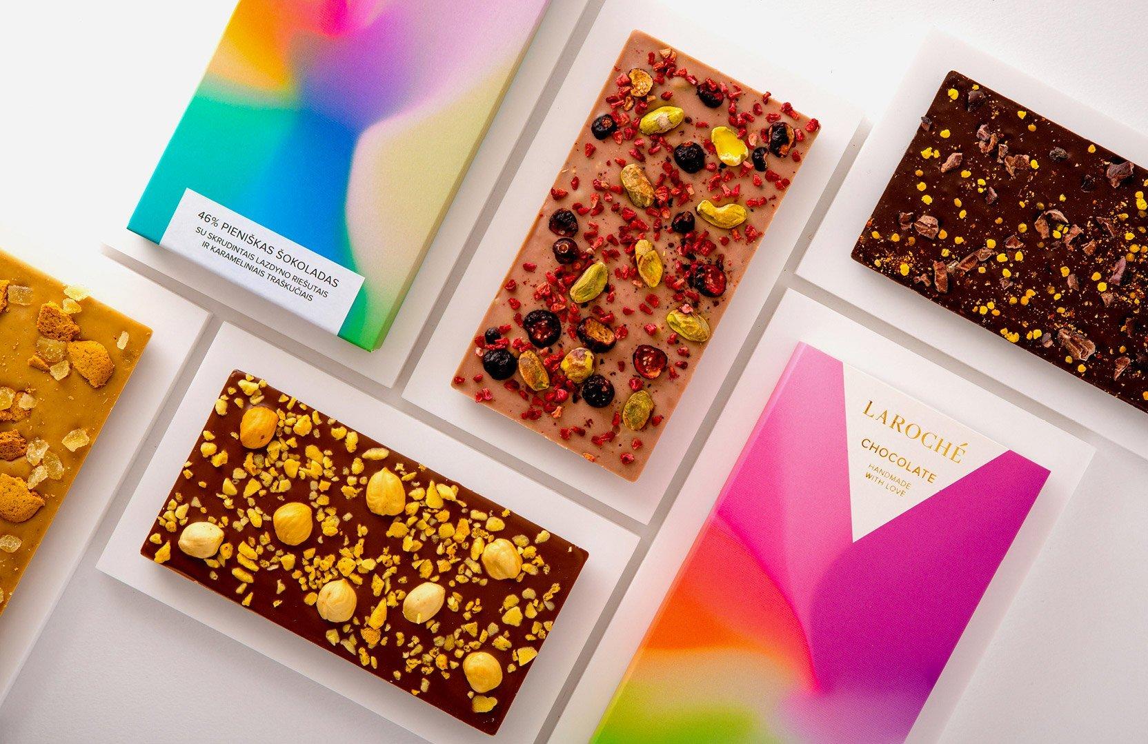 Laroche-Chocolate-Packaging-by-Martin-Naumann-09