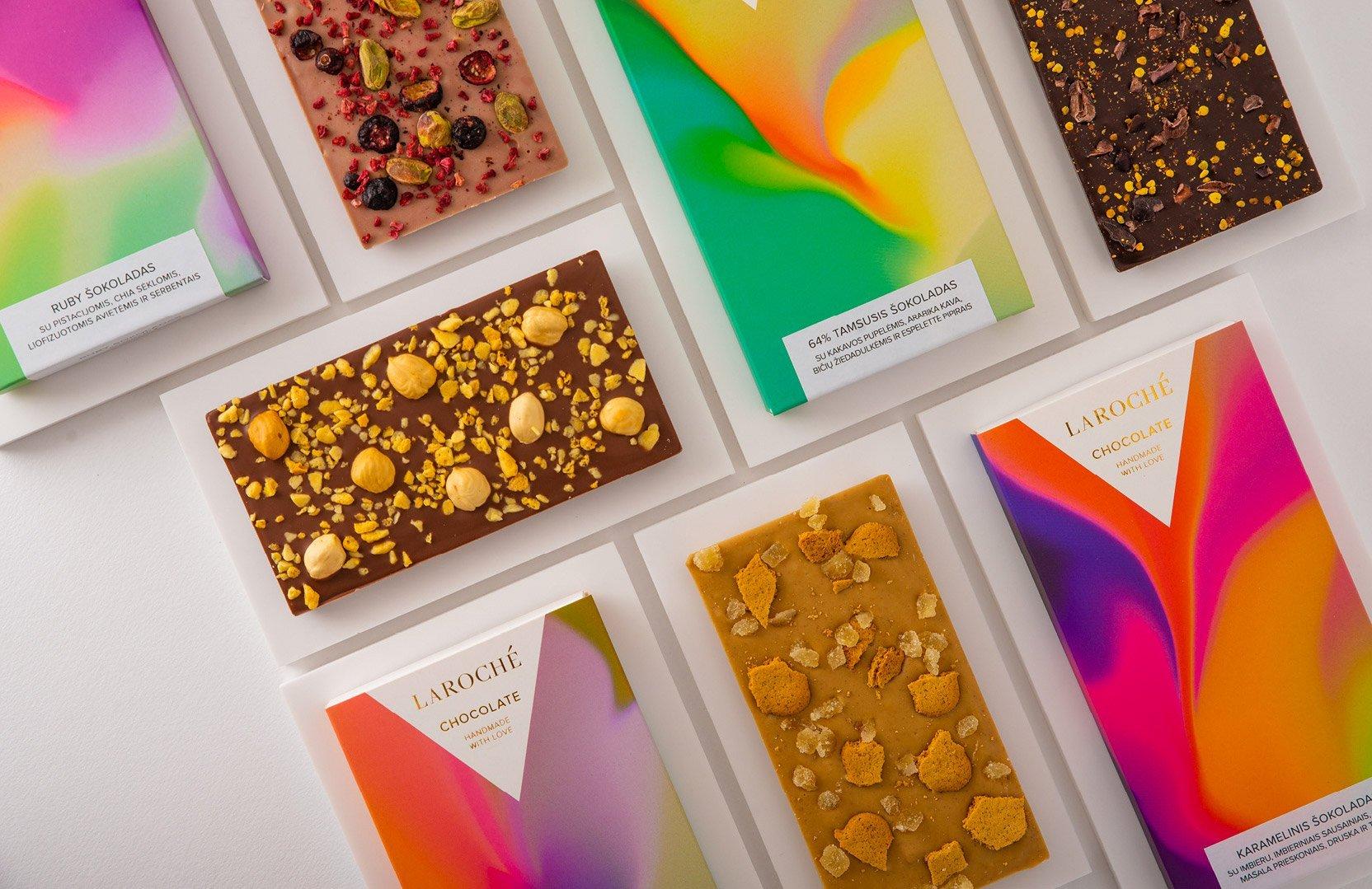 Laroche-Chocolate-Packaging-by-Martin-Naumann-10