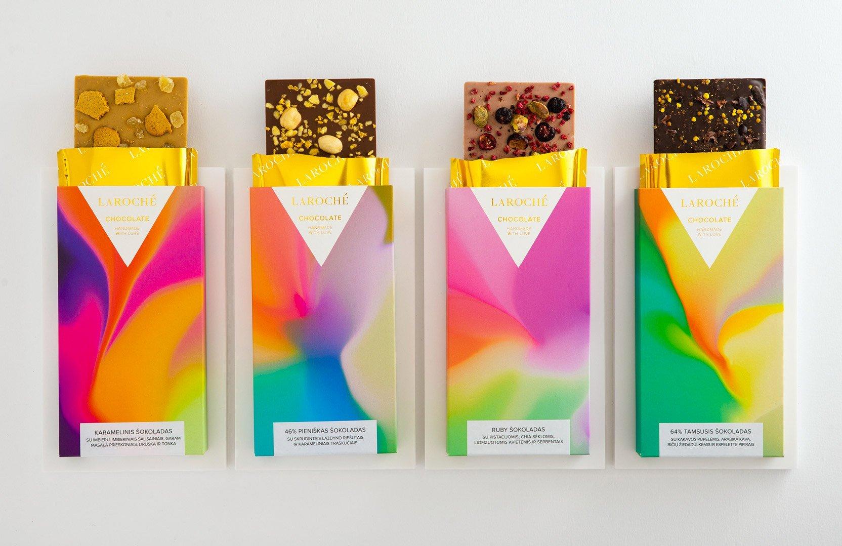 Laroche-Chocolate-Packaging-by-Martin-Naumann-11