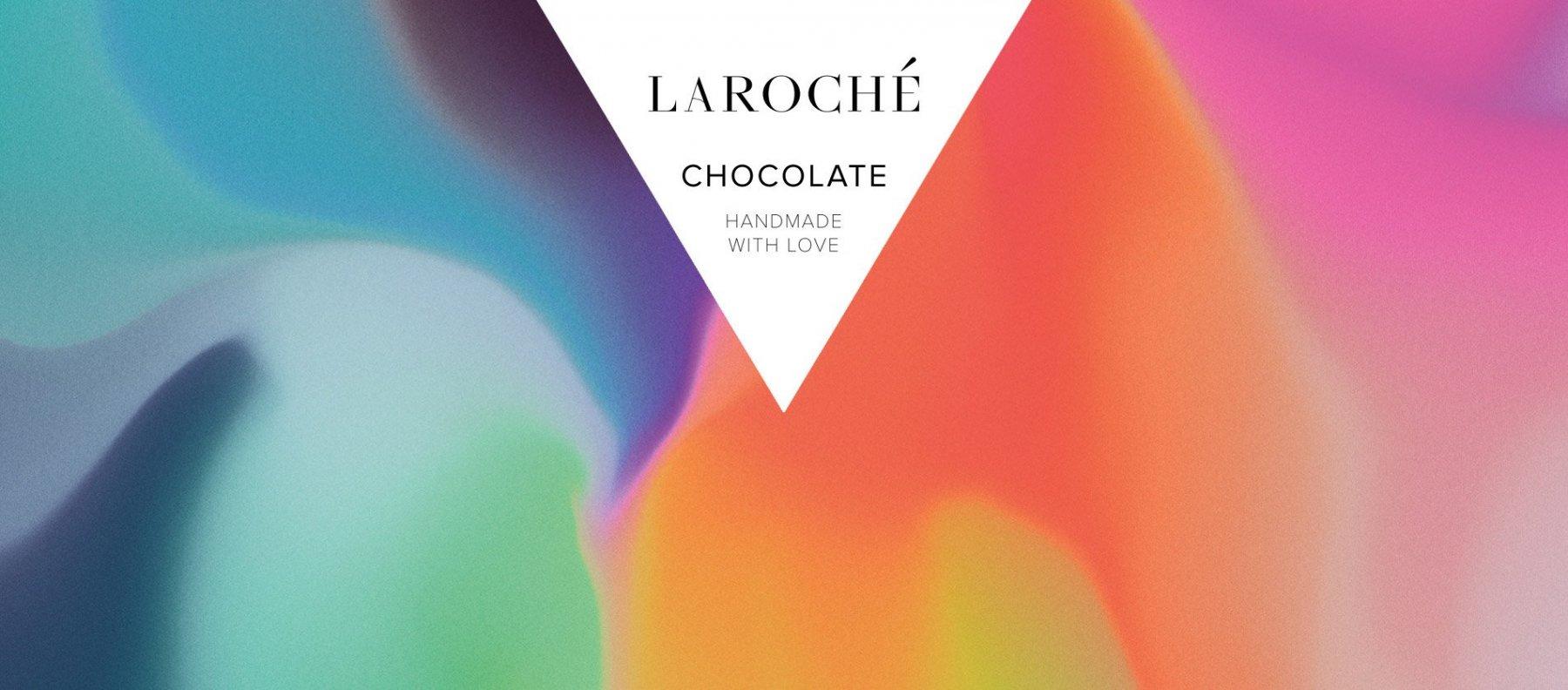Laroche-Chocolate-Packaging-by-Martin-Naumann-12