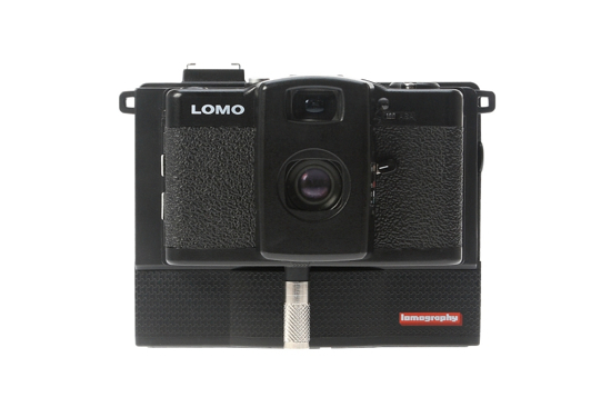 lomo-lc-a-instant-back-10