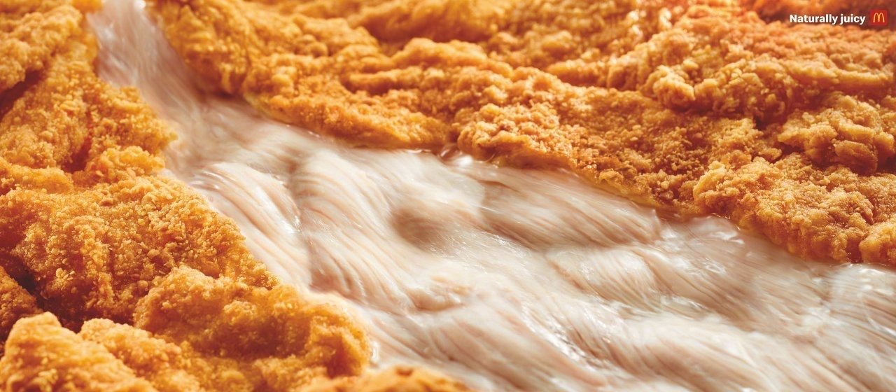 McDonald-Fryed-Chicken-04