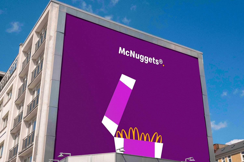 1_McDonalds-MMMM-04