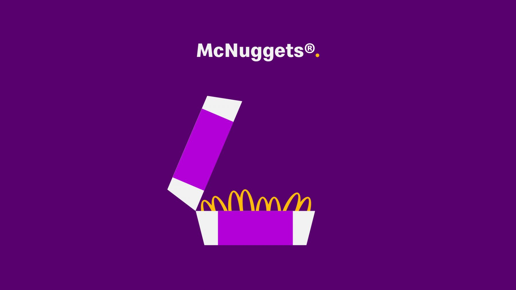 1_McDonalds-MMMM-07