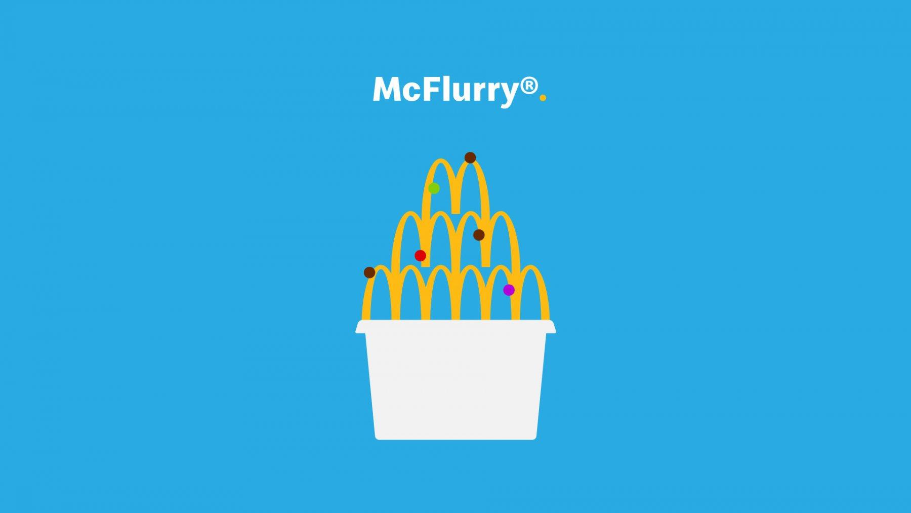 1_McDonalds-MMMM-09