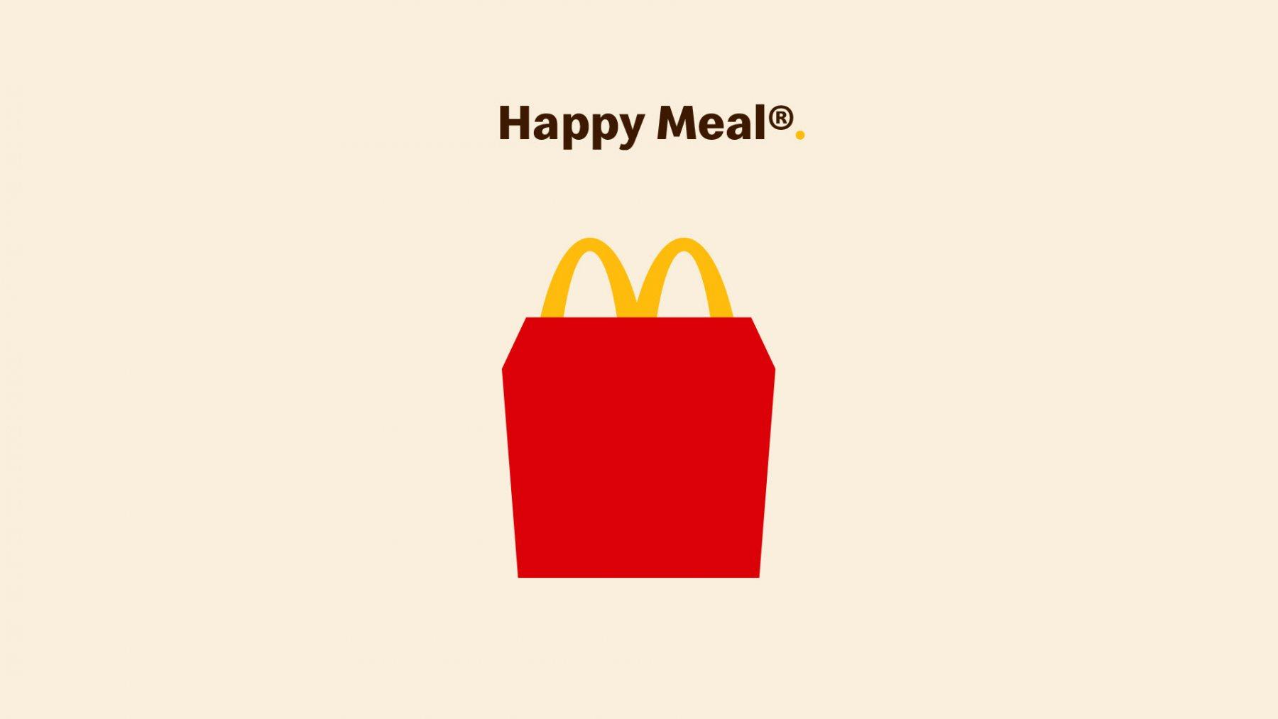 1_McDonalds-MMMM-10