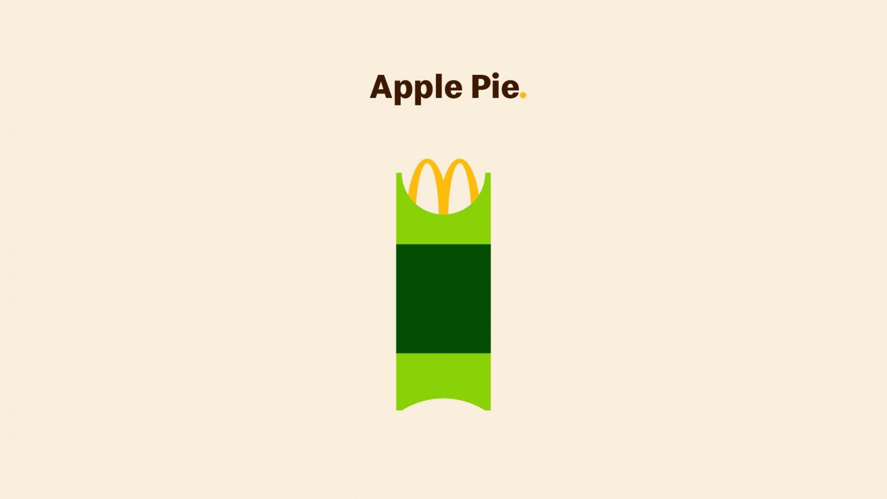 1_McDonalds-MMMM-12
