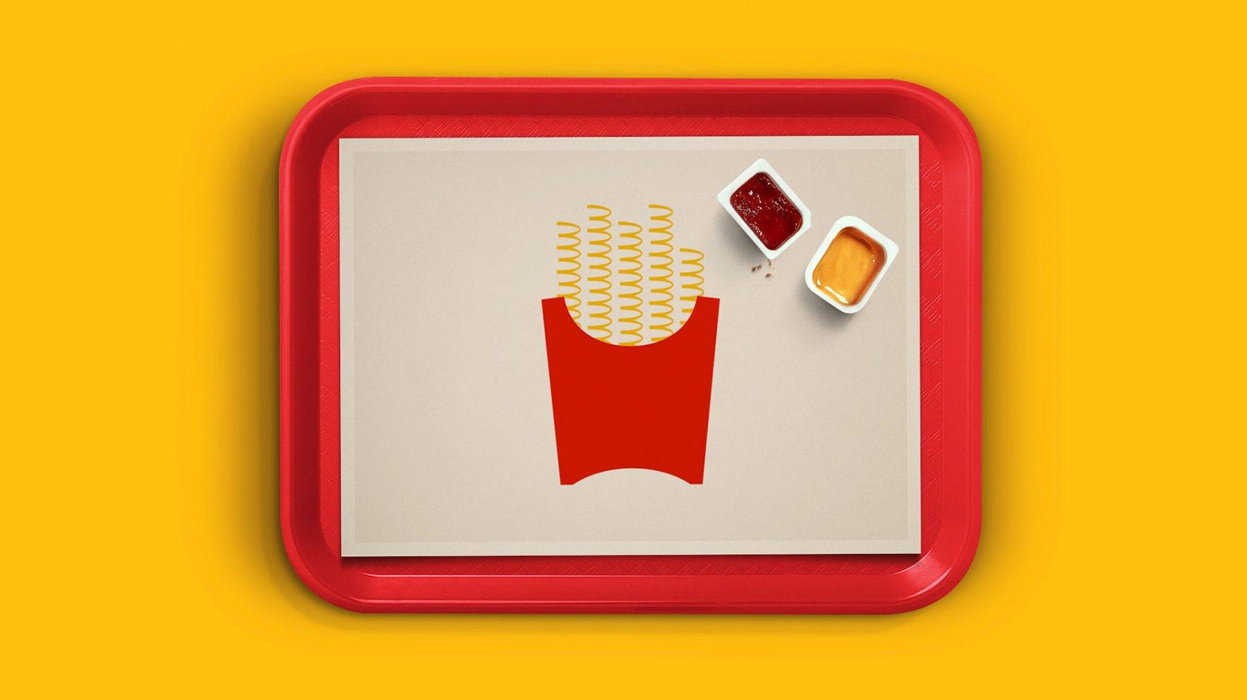 1_McDonalds-MMMM-18
