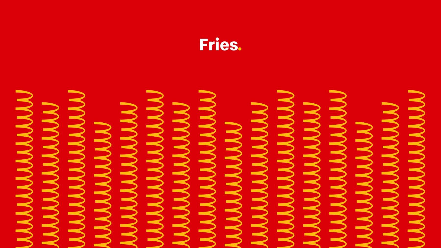 1_McDonalds-MMMM-20