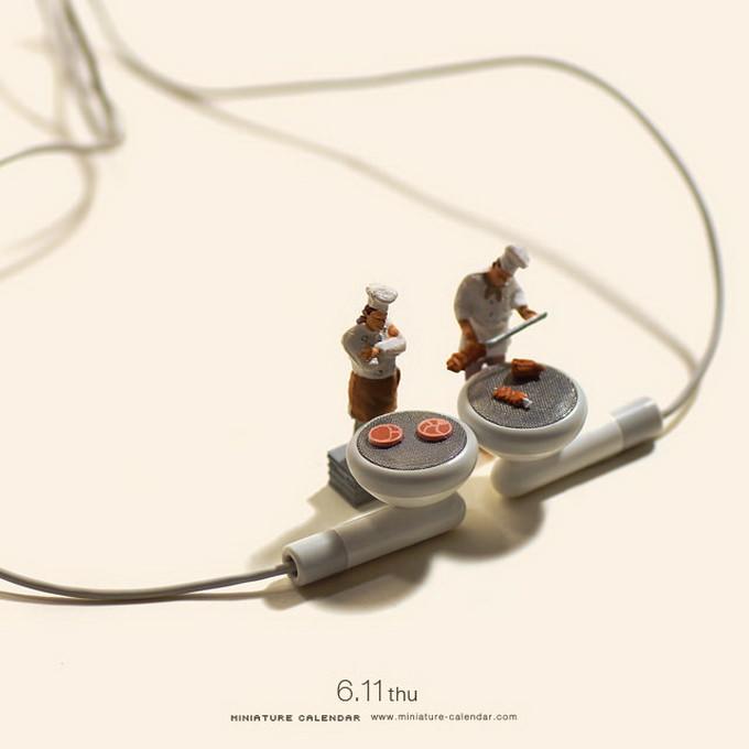 Miniature-Calendar-02