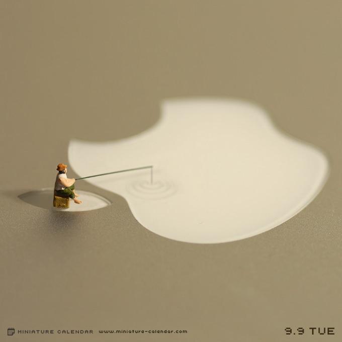 Miniature-Calendar-06