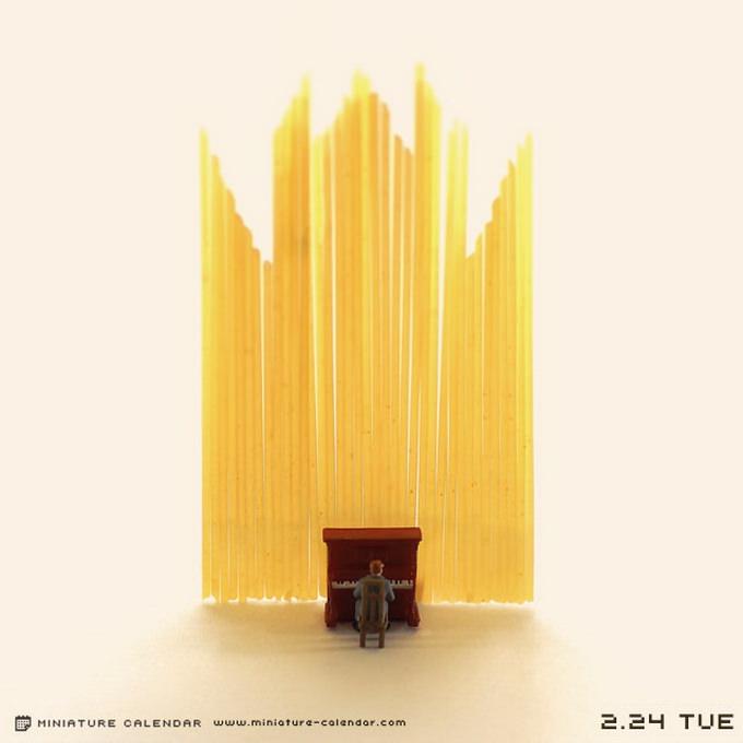 Miniature-Calendar-12