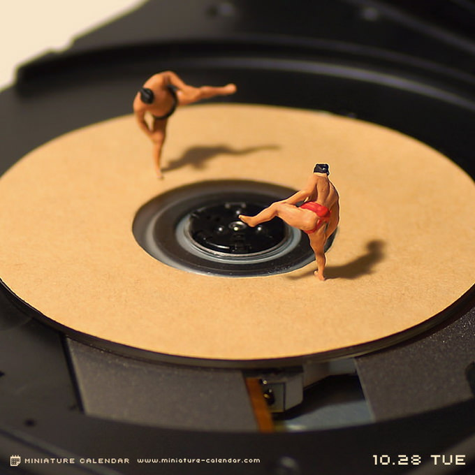 Miniature-Calendar-13