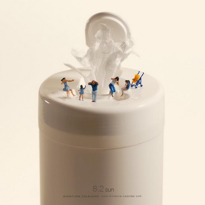 Miniature-Calendar-16