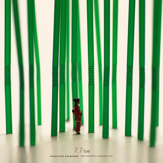 Miniature-Calendar-19