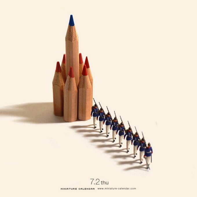 Miniature-Calendar-22