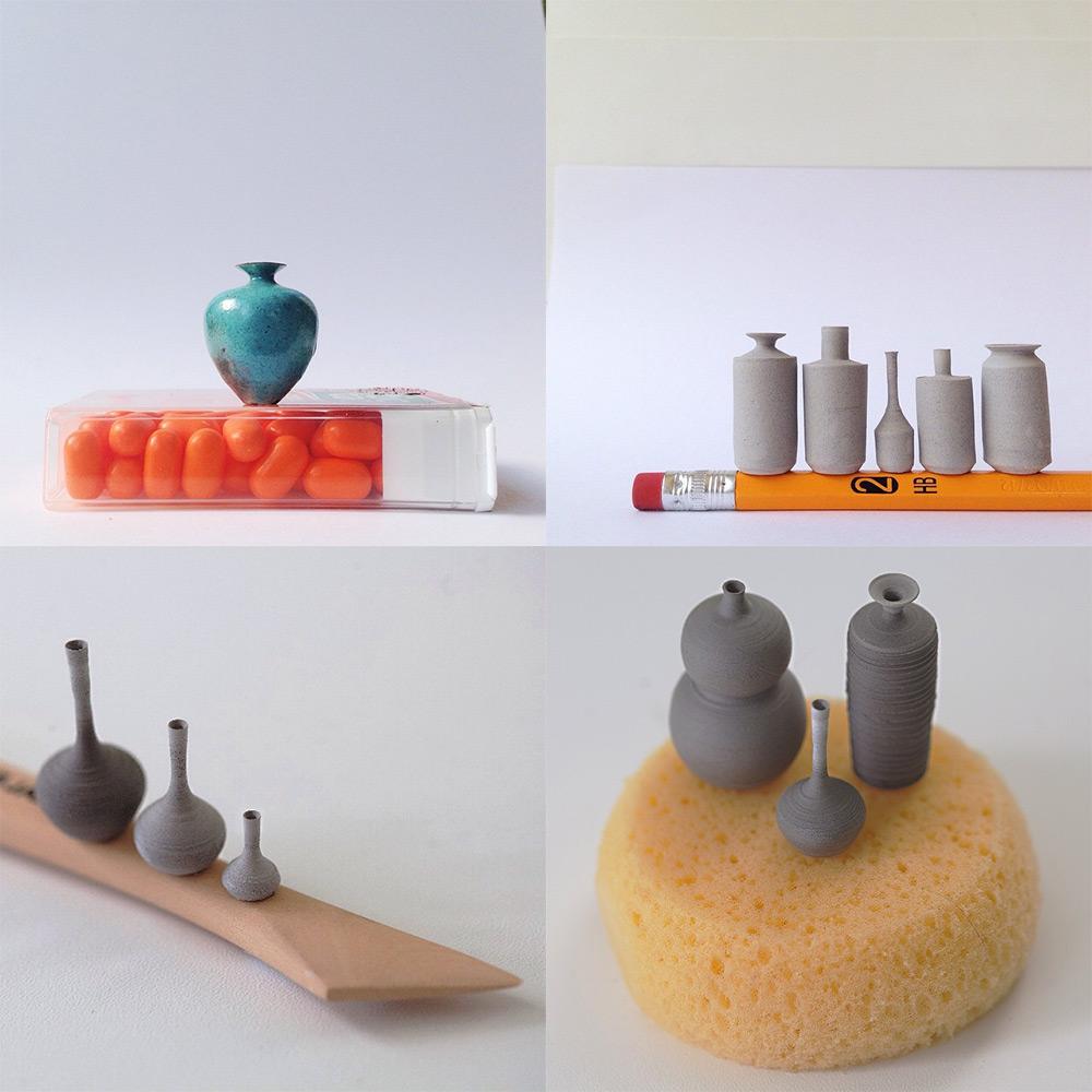 miniature-pottery-01