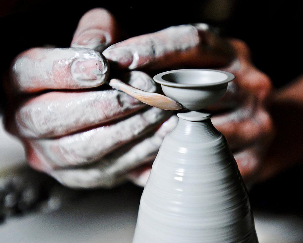 miniature-pottery-02