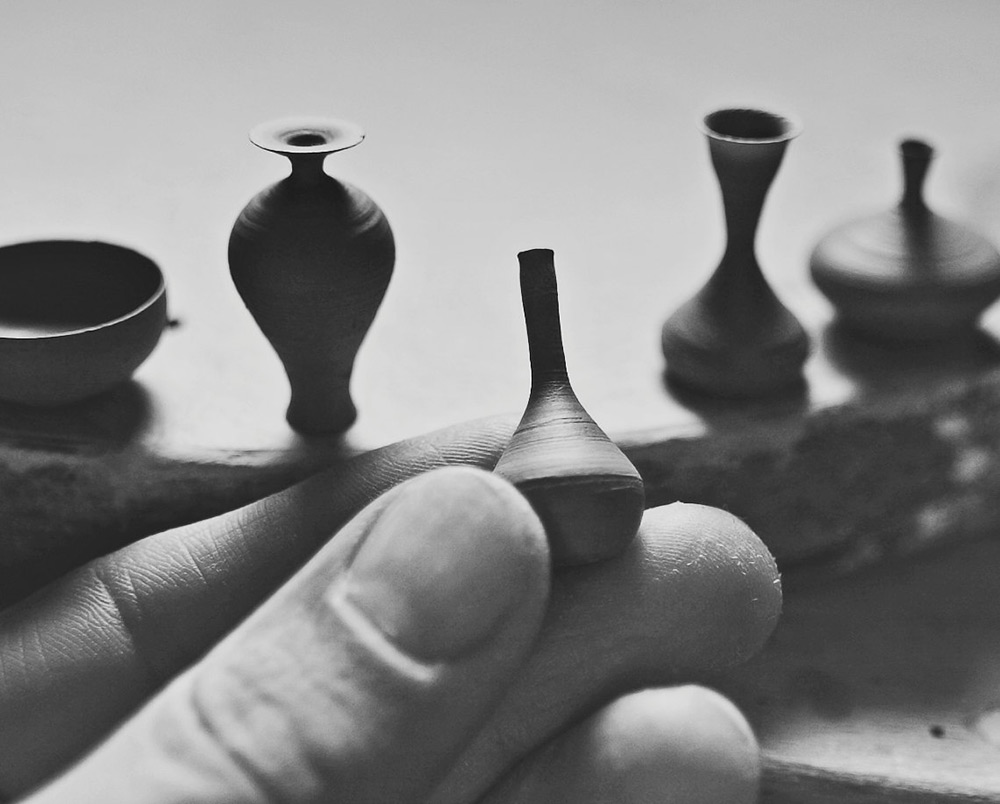 miniature-pottery-04