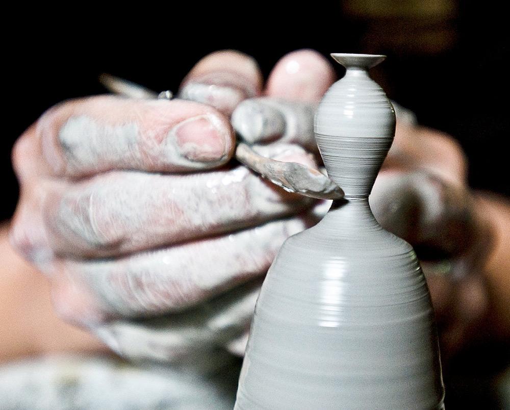 miniature-pottery-05