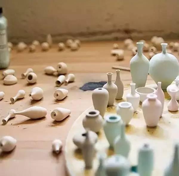 miniature-pottery-08