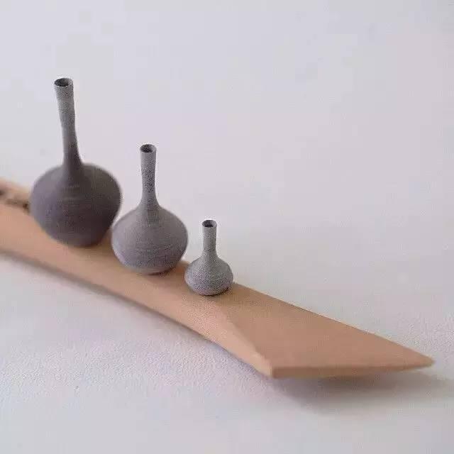 miniature-pottery-09
