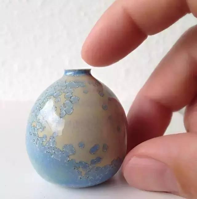 miniature-pottery-14