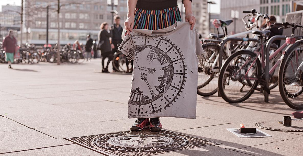 raubdruckerin_street_printing_berlin_alexanderplatz-2