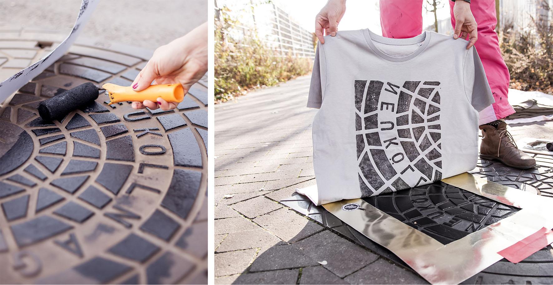 raubdruckerin_street_printing_neukoelln