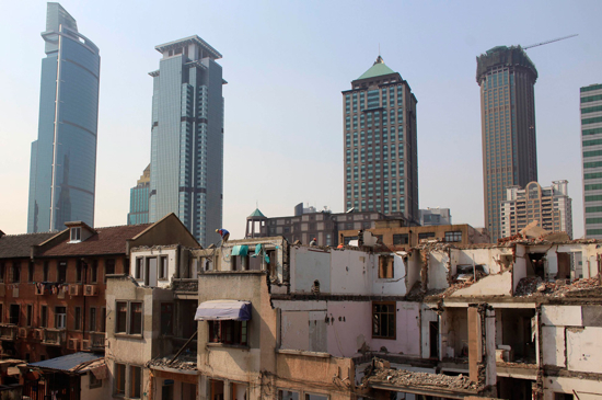 shanghai-prepares-for-expo-2010-07