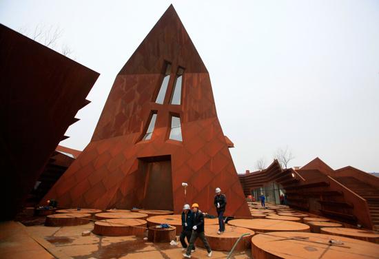 shanghai-prepares-for-expo-2010-20