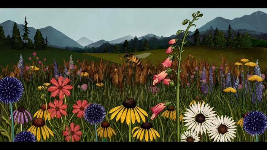 story-of-flowers-03