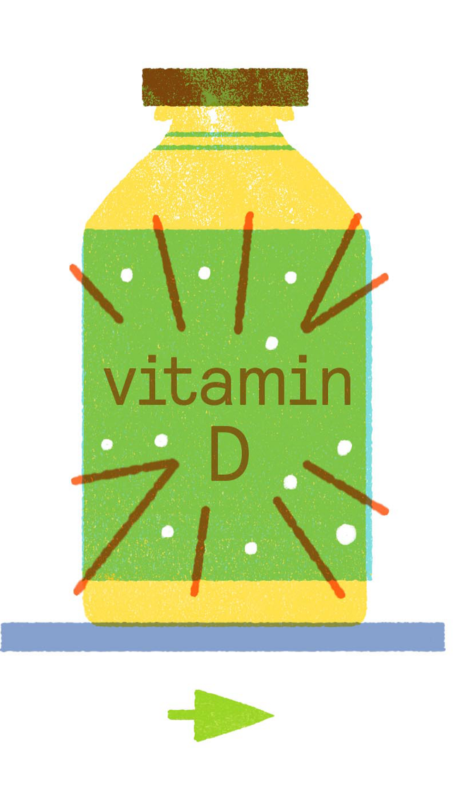 The-Elemental-Guide-to-Vitamins-02