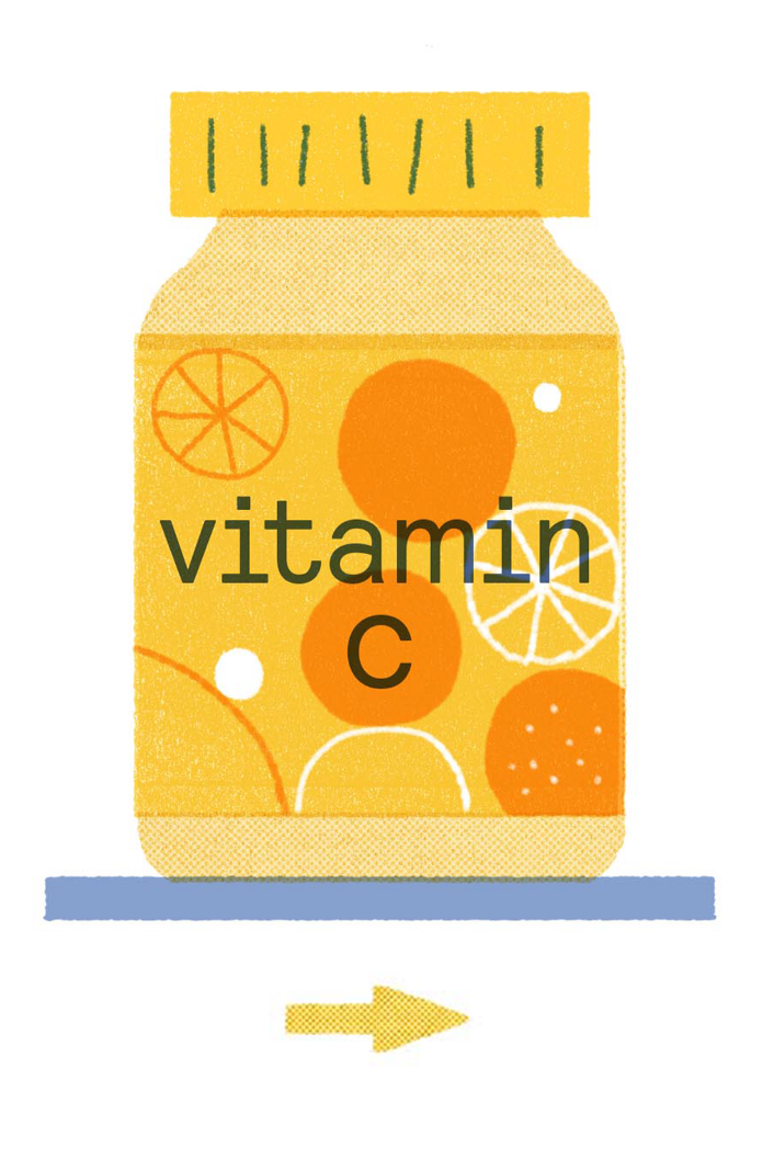 The-Elemental-Guide-to-Vitamins-06