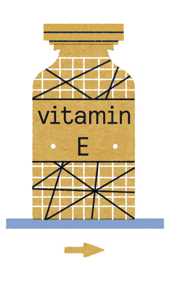 The-Elemental-Guide-to-Vitamins-07