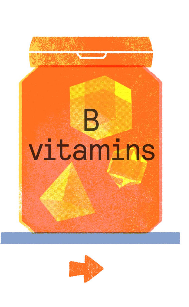 The-Elemental-Guide-to-Vitamins-14
