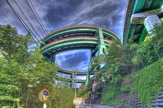 Kawazu (Kawazu-cho, Japan)